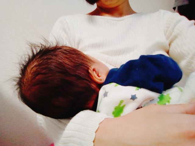 葛根湯は乳腺炎や肩こりなど産後の味方に!整骨院との関係も