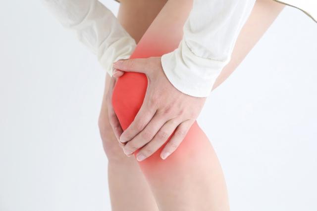 我慢していませんか!膝の痛み!放っておくと怖い「変形性膝関節症」